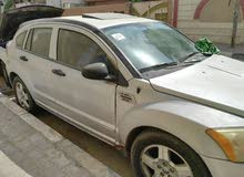 Audi Tout terrain made in 2008 for sale