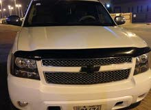 2007 Chevrolet Tahoe for sale at best price