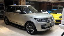 Land Rover  for sale -  - Kuwait City city
