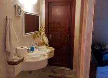 Villa in Amman Abu Nsair for sale