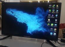 New Other Desktop compter for Sale