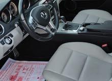 Grey Mercedes Benz C 250 2014 for sale