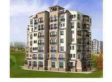 New Apartment of 140 sqm for sale Madinaty