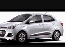 Rent a 2016 Hyundai i10