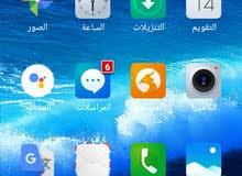 هاتف تكنو wx4 pro استعمال شخصي اقل من 4شهر