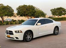 Available for sale!  km mileage Dodge Charger 2013