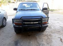 Chevrolet Blazer for sale in Sabha