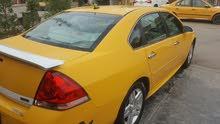 Used 2012 Impala for sale