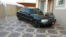 Mercedes Benz Other 1995 For sale - Black color