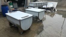 الإتقان لصناعة الماكينات الغذائية وكافة أعمال الستانلس ستيل