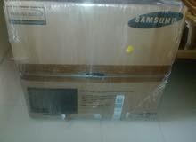 وارد الامارات Samsung LCD 32
