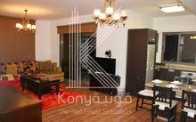 شقة للبيع في الرابع-جبل عمان