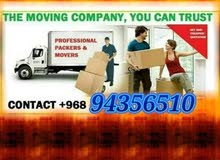 I have best team  Professional carpenter and worker good packing un packing Any