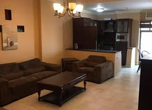 Two Bedroom Fully Furnished – BD 320 (Including Ewa) Cap 25