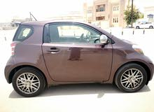 Automatic Toyota 2012 for sale - Used - Al Batinah city