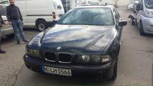 Used 1999 523