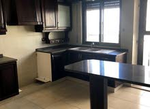 Apartment property for rent Amman - Airport Road - Nakheel Village directly from the owner