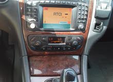 Automatic Used Mercedes Benz S 320