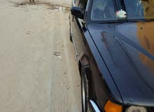 Used BMW 735 for sale in Najaf
