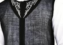 عرض خاص على تفصيل ثياب مع شحن لجميع المناطق و خارج المملكة