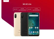 New Xiaomi  available for sale