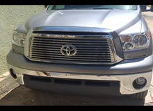 Available for sale! 10,000 - 19,999 km mileage Toyota Tundra 2010