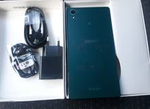 Sony  available for sale