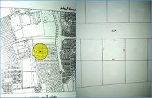 للبيع أرض سكنية RA في منطقة شهركان 312 متر