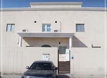 Studio Family Room for Rent in Wukair