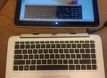 laptop hp icore 5