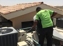 Aircon Fixing - Repair Plus 80070247