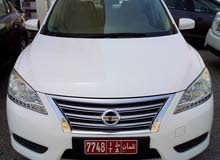 cheapest and good condition cars available