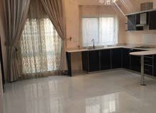 flat for rent Tubli inclusive 3 BEDROOMS