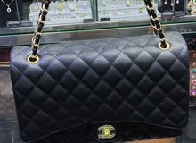 new best leather luxur bag