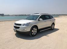 Chevrolet Traverse LT 2011 - FOR SALE