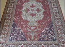 carpet 160x250