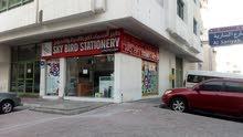 shop for sale /Shabiya 12,