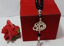 اكسسوارات مطليه بالذهب والفضة حسب الطلب موقعنا في الرياض نوصل لجميع مناطق المملك