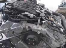 خذمت قرسيوني وصيانه محرك.27. 33. 38