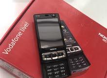 Nokia. N95 8GB