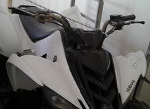عدد الدراجات 2