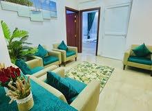 Furnished Hotel Apartments for daily Rental شقق فندقية راقية للتأجير