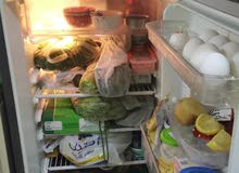 Refrigerator for sale in excellent condition