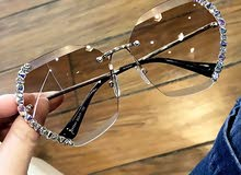 2021 sunglasses women