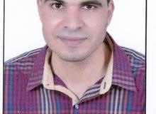 محفظ قرآن كريم بالتجويد ومعلم لغة عربية