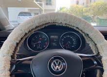 Lady Driven Volkswagen Jetta 2016 Full Insurance Casa Maintained