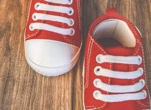 احذية للأطفال #ستايلي_كيدز