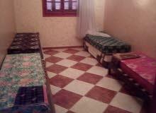 شقة الإيجار لبيروز تامنفوست رقم الهاتف.   0665741515