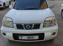 Nissan X-Trail 2008 Model for sale