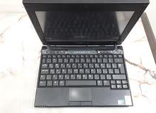 Dell Atom ( Mini ) ب 500